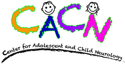 Dr  Olufemi Soyode | Center for Adolescent and Child Neurology (CACN)